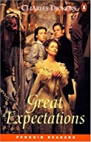 *GREAT EXPECTATIONS                PGRN6 (Penguin Readers: Level 6)