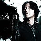 ONE LIFE/