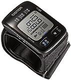 オムロン 電子血圧計 手首式 HEM-6310F