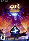 Ori and the Blind Forest - Definitive Edition - PC Definitive Edition Edition  オリとくらやみの森 並行輸入 [並行輸入品]