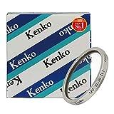 Kenko UVレンズフィルター モノコート UV ライカ用フィルター 41mm (L) 白枠 メスネジ無し 紫外線吸収用 010488