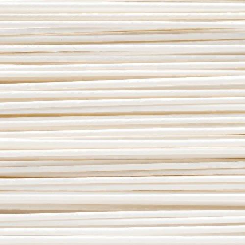単色水引100本セット色白 (MZI-16)