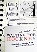 Waiting for Hockney [DVD] [Import]