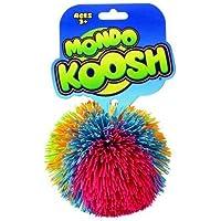 Hasbro/クッシュボール/KOOSH BALL