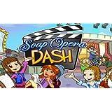 昼ドラッシュ:Soap Opera Dash [ダウンロード]