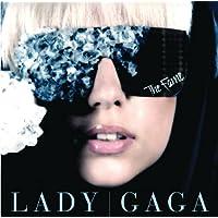 The Fame (Bonus Tracks)