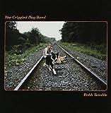 Crippled Dog Band by Trimble, Bobb (2011-07-19) 【並行輸入品】