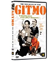 Gitmo: The New Rules of War [DVD] [Import]
