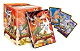 Dragon Drive 1: Amazing Transformation [DVD] [Import]