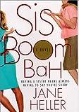 Sis Boom Bah