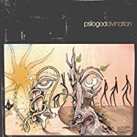 Divination【CD】 [並行輸入品]