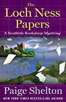 The Loch Ness Papers (Scottish Bookshop Mysteries)