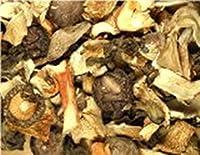 OliveNation Pacific Mushroom Mix 16 oz.