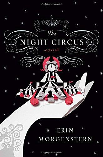 The Night Circusの詳細を見る
