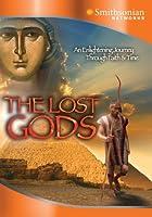 Lost Gods [DVD] [Import]