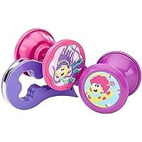 Fisher-Price Spinnyos Twirly-YOs [並行輸入品]