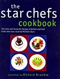 The Star Chefs Cook Book