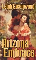 Arizona Embrace