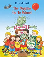 The Ogglies Go to School
