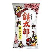 菓道 大入り餅太郎 70g×10袋