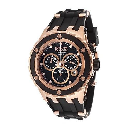 [インビクタ] Invicta 腕時計 Subaqua サブアクア スイス製クォーツ 80416 メンズ 日本語取扱説明書付き 【並行輸入品】
