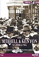 DIE MITCHELL & KENYON-SAM - MO [DVD] [Import]
