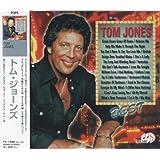 トム・ジョーンズ FX-158B