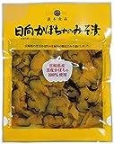 かぼちゃみそ漬(きざみ) 100g