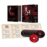 新 必殺仕事人 ブルーレイBOX(Blu-ray Disc)