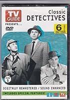 Classic Detectives 1