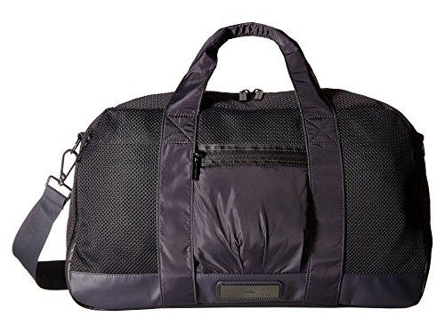 (アディダス) adidas トートバッグ・ハンドバッグ Yoga Bag Night Steel/Gunmetal/Black OS