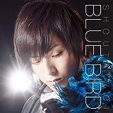 ブルーバード(初回限定盤)(DVD付) (¥ 5,580)