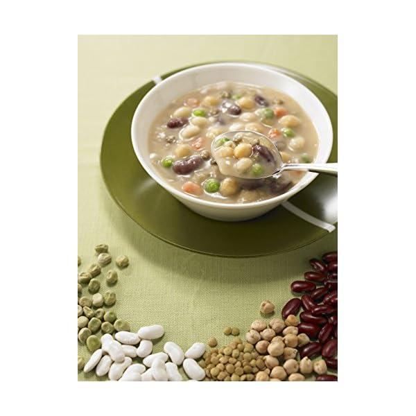 カゴメ 野菜たっぷりスープギフトの紹介画像25