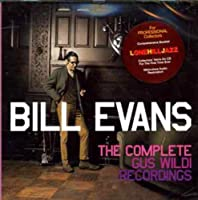 Complete Gus Wildi Recordings