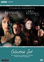 Bleak House & Old Curiosity Shop [DVD] [Import]