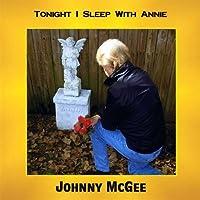 Tonight I'll Sleep With Annie