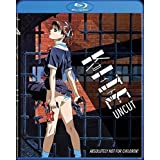 Kite Uncut [Blu-ray] [Import]