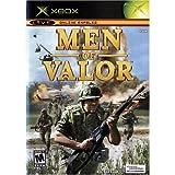 Men of Valor / Game