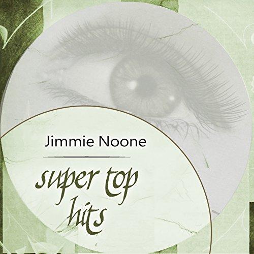 ジミー・ヌーン