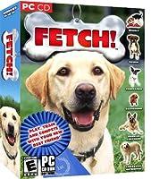 Fetch! (輸入版)