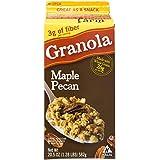 Sweet Home Farm Granola - Maple Pecan, 582g