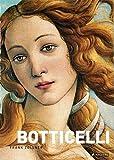 Botticelli 画像