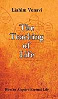 The Teaching of Life