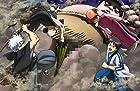 [Amazon.co.jp限定]銀魂.ポロリ篇 1(全巻購入特典:「描き下ろしポロリ篇収納BOX」引換シリアルコード付)(完全生産限定版)
