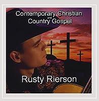 Contemporary Christian & Country Gospel