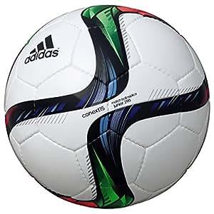 adidas(アディダス) コネクト15 ジュニア290 AF4003JR