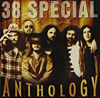Anthology by .38 Special (2001-06-05)