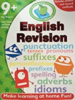 English Revision (Homework Helpers)