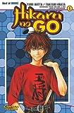 Hikaru No Go 05