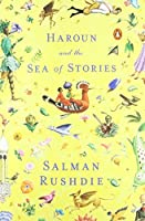 Haroun and the Sea of Stories [並行輸入品]